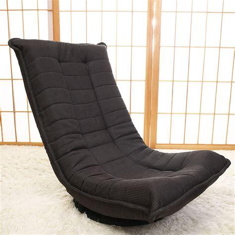 siege japonais achetez en gros chaise de méditation en ligne à des