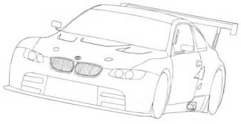 gtr coloring pages coloring pages
