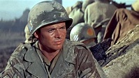 January 26, 1945, LT Audie Murphy Awarded the Medal of Honor
