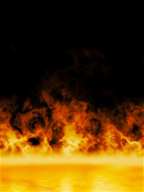 les jeux cuisine gifs flammes animes images transparentes flamme
