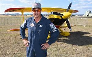Magnificent men in their flying machines | Western Advocate
