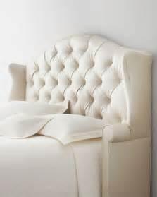 american designs modern bedroom furniture california king bed