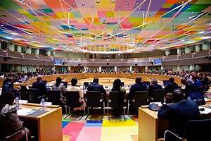 European Human Rights Body Slams Gender Bias At All