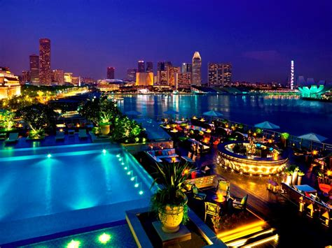 robb report s best hotels in asia business insider