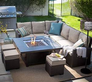 Outdoor furniture clearance sears in astounding john lewis for Patio furniture covers john lewis