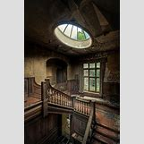 Inside Abandoned Victorian Mansions | 553 x 833 jpeg 94kB
