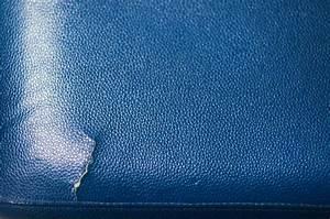Sofa Federung Reparieren : kunstleder sofa diese sch den lassen sich reparieren ~ A.2002-acura-tl-radio.info Haus und Dekorationen