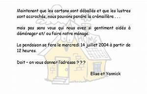 Pendaison De Crémaillère Invitation : ao t 2015 j 39 aime ceci et aussi cela ~ Melissatoandfro.com Idées de Décoration