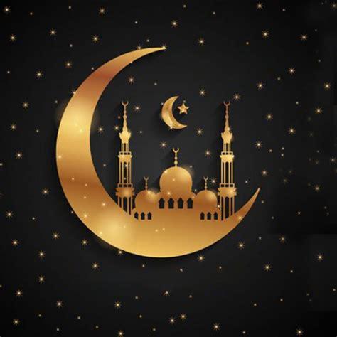 pin  hanan  wallpaper   ramadan ramadan