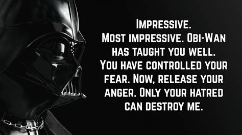 darth vader quotes text image quotes quotereel