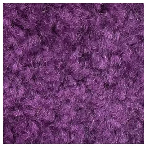 Factory Direct Event Purple Carpet Runners For Sale