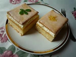 25 Butterkekse pudding kuchen Rezepte Kochmeister