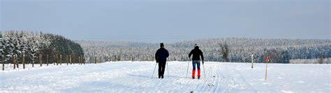 piste de ski interieur belgique 28 images un aqualibi et une piste de ski indoor 224 seraing