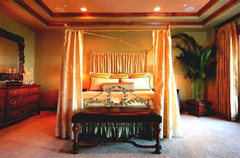 tuscan bedroom furniture goodhomez com good home good life 13619 | tuscan master bedroom designs design ideas