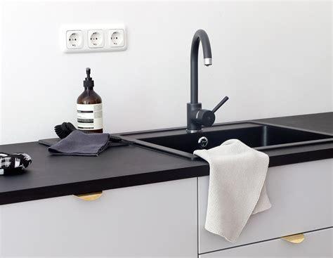 Ikea Keuken Contact by 3 Tips Om Je Ikea Keuken Een Upgrade Te Geven
