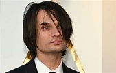 Jonny Greenwood releases new music titled '88 (No.1)' - NME