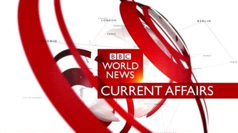 World News by World News Headlines News