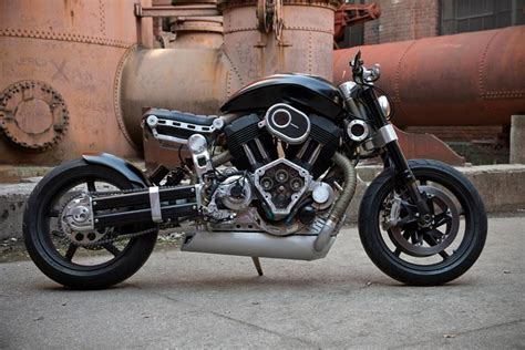 confederate x132 hellcat confederate motorcycles archives mikeshouts