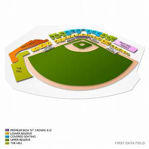 New York Mets Spring Training Tickets Ticketcity