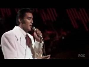 Elvis Presley & Celine Dion duet : 1968 - 2009 | Elvis ...