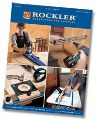 detailed woodworking catalogs fast