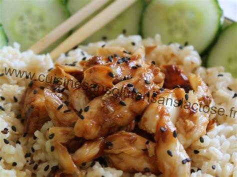 cuisine sans gluten et sans lactose recettes de japon de cuisine sans gluten et sans lactose