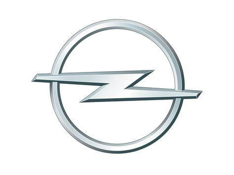 Opel Symbol by Logo Opel