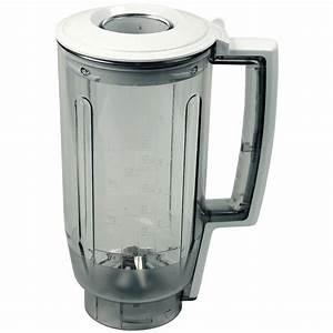 Robot Mixeur Multifonction : mixeur blender robot bosch multifonction mum50 mum52 ~ Mglfilm.com Idées de Décoration