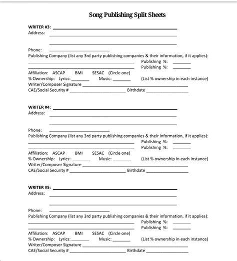 split sheet split sheets our split king size sheet set is designed to fit traditional split king mattresses