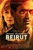 Beirut (film) - Wikipedia