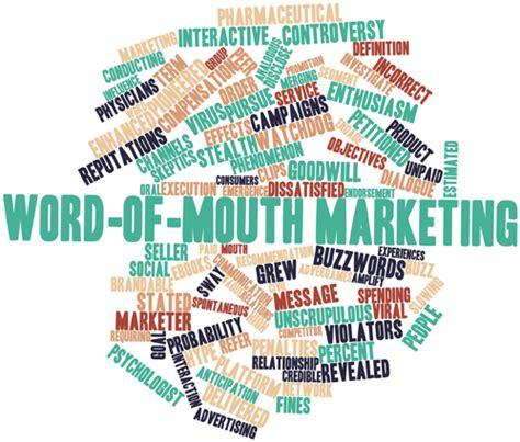 comunicazione interna ed esterna comunicazione studio dentistico marketing per dentisti