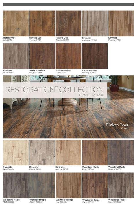 Best 25+ Wood Laminate Flooring Ideas On Pinterest Wood