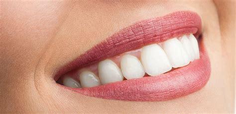 Smile Enhancement at Preventive Dentistry in Braddon, Canberra