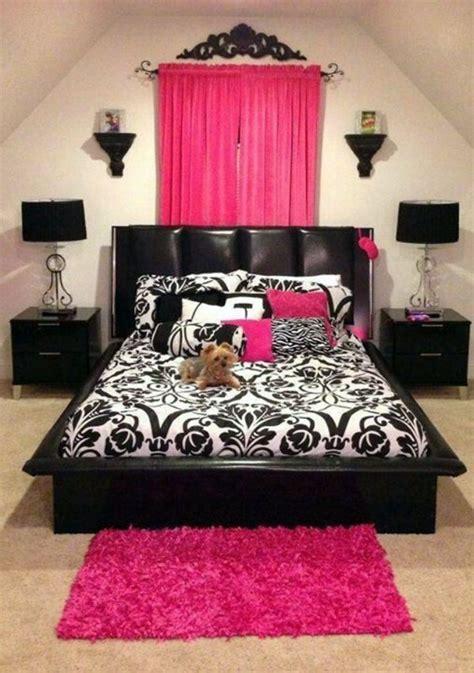 25 diseños que harán inspirarte para decorar tu habitación
