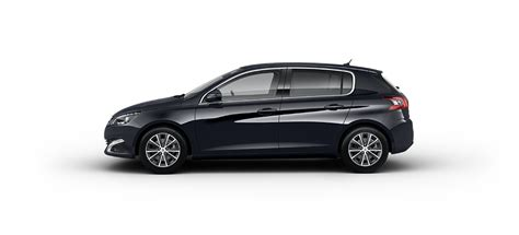 about us peugeot 360 view 308 bluehdi