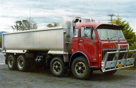 volvo trucks australia volvo f86 in australia volvo trucks oldtimers