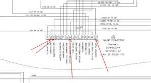 similiar allison gen 4 wiring diagrams keywords allison 2000 transmission wiring diagram picture wiring diagram