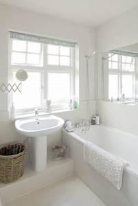 photos de fenetre salle de bain ma fenetre With fenetre pour salle de bain