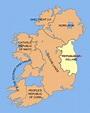 Republic of Ireland - Uncyclopedia, the content-free ...