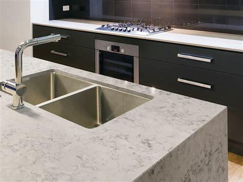 Silestone Countertops Prices by Silestone Helix Kakel Till K 246 K Och Badrum