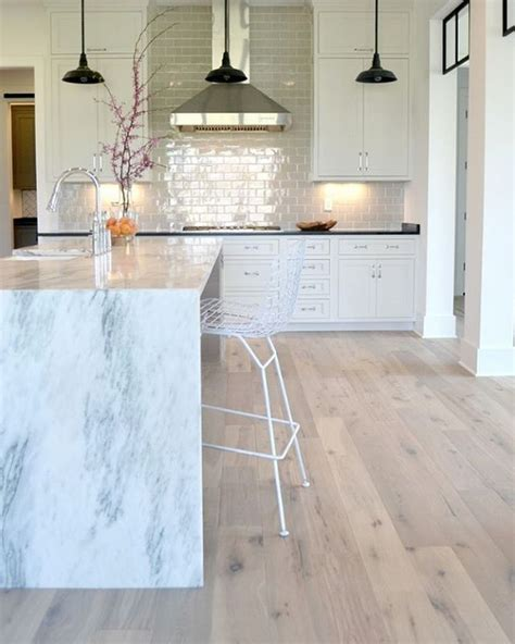 kitchen flooring images 32 best and cooking images on flooring 1697