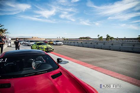 Gt Experience by Mercedes Amg Gt Experience In Palm Springs 21 Mbworld
