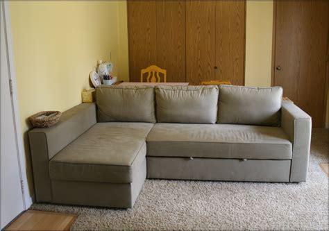 sleeper sofa sectional couch sleeper sectional sofa ikea perfect sectional sleeper sofa