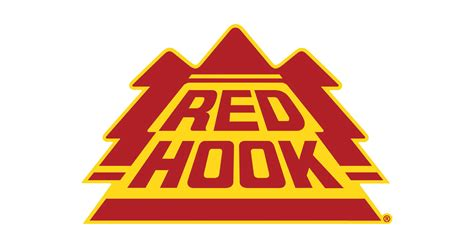 Washington Largest Brewery, Redhook, to close brewhouse ...