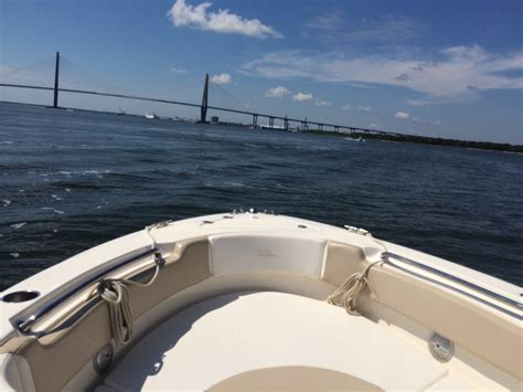 Craigslist Charleston Sc Boats by Charleston Boats Craigslist Autos Post