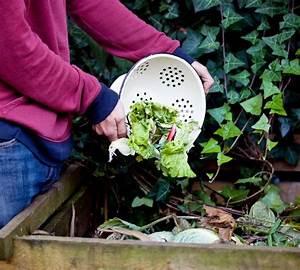Kompost Richtig Anlegen : 49 besten garten ratgeber bilder auf pinterest garten ~ Lizthompson.info Haus und Dekorationen