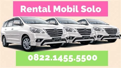 Sewa Mobil Include Exclude Driver promo sewa mobil 0812 1111 5742 murah amanah