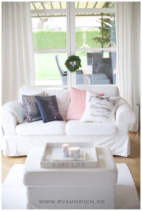Wohnzimmer Grau Weis Rosa  Ihr Traumhaus Ideen
