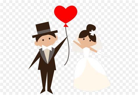 wedding invitation bridegroom computer icons bride groom