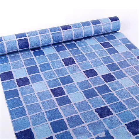 plastic kitchen wall tiles diy floor tiles plastic bathroom wall tile kitchen bar 4273